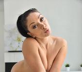 Lea - Sexual Gymnastics - FTV Milfs 12