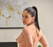 Lea - Sexual Gymnastics - FTV Milfs 13