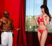 Bianca Breeze - Wife's Fantasy Surprise - Fantasy Massage 2