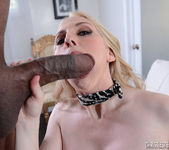 Christie Stevens in Blowjob Challenge 13
