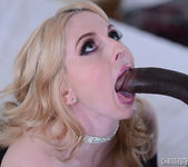 Christie Stevens in BlowJob Hobby 4