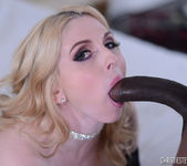 Christie Stevens in BlowJob Hobby 5