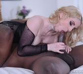 Christie Stevens in BlowJob Hobby 9