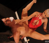 Joslyn James in Shay Fox My Slave 14