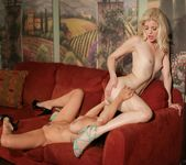 Kirsten Price, Charlotte Stokely - Daddy's Mistress 10