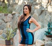 Kirsten Price, Charlotte Stokely - Daddy's Mistress 16