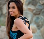 Kirsten Price, Charlotte Stokely - Daddy's Mistress 18
