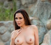 Kirsten Price, Charlotte Stokely - Daddy's Mistress 19