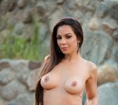 Kirsten Price, Charlotte Stokely - Daddy's Mistress 25