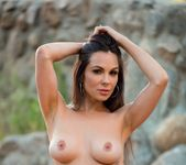 Kirsten Price, Charlotte Stokely - Daddy's Mistress 29