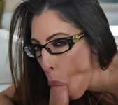 Dava Foxx teases Chad until he can't take no more 4