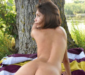 Natural - Arlene V. - Femjoy 3