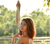 Natural - Arlene V. - Femjoy 6