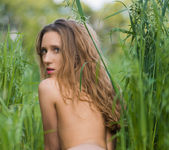 Naked - Nora E. - Femjoy 10