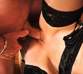 Mckenzie Lee - Big Titty MILFs #27 - Devil's Film 6