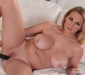 Brooke Wylde in All Pleasure 5