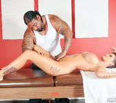 Joslyn James in Welcome Back Suave! 10