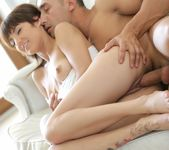 Suzy Rainbow - Over The Rainbow - 21Naturals 12