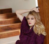Bree Daniels - Beautiful Bree 3