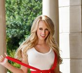 Brett Rossi - Good Girl 6