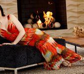 Kendall Karson - Girl on Fire 2