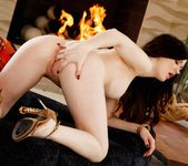 Kendall Karson - Girl on Fire 16