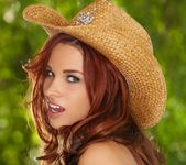 Sabrina Maree - Sassy Sabrina 3