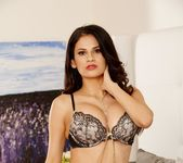 Vanessa Veracruz - Vanessa's Secret 3