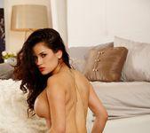 Vanessa Veracruz - Vanessa's Secret 7