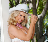 Ainsley Addison - Howdy Cowboy 2