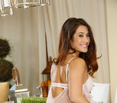 Eva Lovia - Eva In The Morning 3