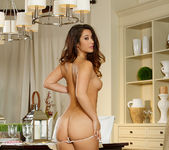 Eva Lovia - Eva In The Morning 9
