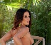Kirsten Price - Kinky Kirsten 6