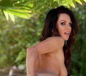 Kirsten Price - Kinky Kirsten 12