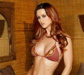 Karlie Montana - Kinky Karlie 2