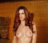Karlie Montana - Kinky Karlie 5