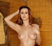 Karlie Montana - Kinky Karlie 7