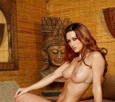 Karlie Montana - Kinky Karlie 8