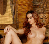Karlie Montana - Kinky Karlie 9