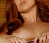 Karlie Montana - Kinky Karlie 10