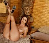 Karlie Montana - Kinky Karlie 11