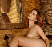 Karlie Montana - Kinky Karlie 12