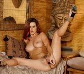 Karlie Montana - Kinky Karlie 14
