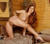 Karlie Montana - Kinky Karlie 15