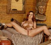 Karlie Montana - Kinky Karlie 16