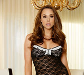 Chanel Preston - Dining With Chanel 2