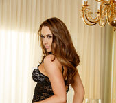 Chanel Preston - Dining With Chanel 4