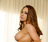 Chanel Preston - Dining With Chanel 15