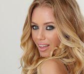 Nicole Aniston - Naughty Nicole 2