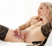 Lena Nicole - Love 16